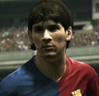 Konami Reveals PES 2011 Details (With Lionel Messi Video Teaser) – Master League Online At Last