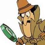 Shit Lookalikes: Vicente Del Bosque & Inspector Clouseau