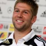 West Ham Sign Thomas Hitzlsperger On A Free Transfer