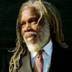 World Cup Shit Lookalikes: Rigobert Song & Billy Ocean