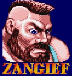World Cup Shit Lookalikes: Gerard Pique &#038; Zangief From Street Fighter
