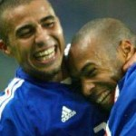 David Trezeguet Will Join Thierry Henry At New York Red Bulls, But Not Until Next Season