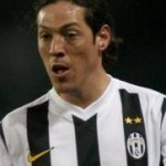 Juventus Ultras Promise Mauro Camoranesi 'A Year Of Hell' For Wanting To Stay At The Club