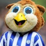 Sheffield Wednesday Hit With HRMC Winding-Up Order