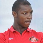 Titus Bramble Joins Sunderland, Wearside Sighs As One