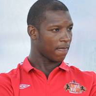 Titus Bramble Rape Claim: Sunderland Defender Arrested After Rape In Hotel