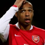Thierry Henry: 'I Want To Return To Arsenal As A Waterboy'