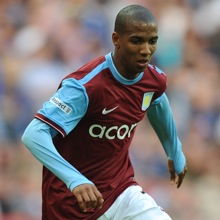 Ashley Young For Bentley, Keane and Jenas &#8211; A Fair Swap?