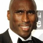 Former Arsenal Defender Sol Campbell In Talks With Sunderland