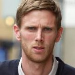 Former West Ham Defender Calum Davenport Cleared Of Assault