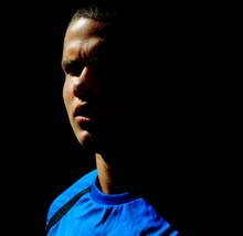 Man Utd Want Jack Rodwell, Will Offer £10m + Michael Carrick
