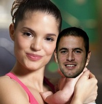 Joe Cole&#8217;s Baby Daughter Ruby Looks Scarily Like Joe Cole