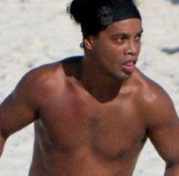 Top Six Football Surprise Packages, Fat Ronaldinho, Totti's Speedos, Dream Real Madrid XI