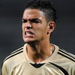 Newcastle In Pole Position To Sign Hatem Ben Arfa