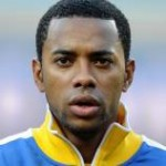 Robinho Rejects Fenerbahce, Holds Out For Italy Or Spain