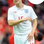 Soccer - UEFA Under 21 Championship Qualifying - Group Nine - England v Portugal - Wembley