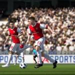 FIFA11_PS3_Arshavin-noscale