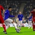 FIFA11_PS3_Cahill-noscale
