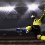 FIFA11_PS3_Cech-noscale