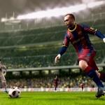 FIFA11_PS3_Iniesta_Rain-noscale