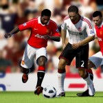 FIFA11_PS3_Johnson_Evra_Nani-noscale