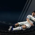 FIFA11_PS3_Kaka_bicycle_kick-noscale