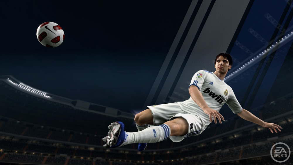 fifa 11 free download for pc full version compressed