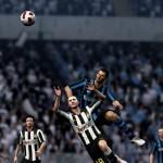 FIFA11_PS3_Lucio_header-noscale