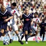 FIFA11_X360_Jostle-noscale