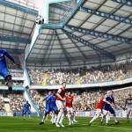 FIFA11_X360_Mikel_header-noscale