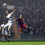 FIFA11_X360_Ramos_Messi_Header-noscale