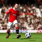 FIFA11_X360_Rooney-noscale
