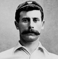 Top 10 Moustaches In Football – Joey Barton, Take Note