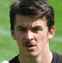 Video: The Newcastle United Moustache Challenge – Joey Barton FTW