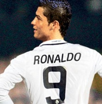 http://www.whoateallthepies.tv/wp-content/uploads/2010/08/cr7-cr9-cristiano-ronaldo-blogfutbo.jpg