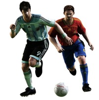 Konami Tweaks Online Master League For PES 2011 – Pro Evo Back In Business?