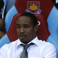 Paul Ince Admits That He Wants To Manage West Ham