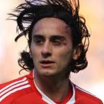 Alberto Aquilani Would've Stayed At Liverpool, But He Won't Be Coming Back