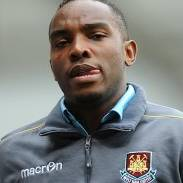 West Ham Boss Avram Grant: 'Benni McCarthy Is Still A Big Fat Fatty Bum-Bum'