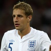 Michael Dawson Faces Two Months Out With 'Double' Injury