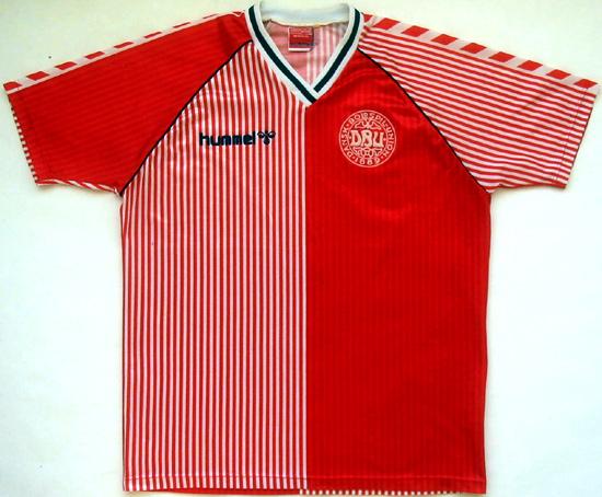 Denmark-86-Home.jpg
