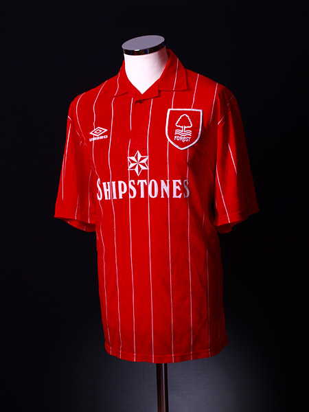 Forest92