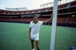 American Soccer - NASL - Soccer Bowl - New York Cosmos Training