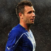 Sampdoria Aim To Get Rid Of Troublemaker Antonio Cassano
