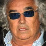 QPR Owner Flavio Briatore 'Dreams Of Marcello Lippi'