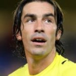 Arsenal Legend Robert Pires To Sign For Aston Villa