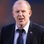 Gary Megson Declares His Interest In Middlesbrough Job