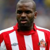 Sunderland Want An Explanation For Darren Bent's England Injury Curse