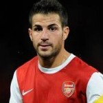 Cesc Fabregas &#8216;Satisfied&#8217; At Arsenal, But He&#8217;ll Still Leave This Summer