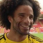 David James Was Drunk When He Agreed To Join Bristol City